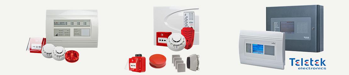 Yangın algılama sistemleri konusunda istanbuldaki lider firma olarak anılan NGS Teknoloji uzman kadrosuyla hizmet vermektedir.