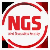 NGS Teknoloji ve Güvenlik Sistemleri